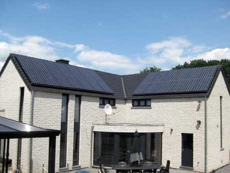 rentabilite panneau photovoltaique