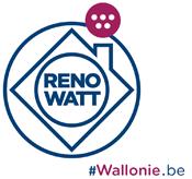 renowatt logo